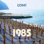 L'One — 1985